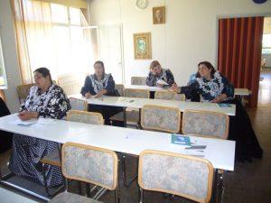 Kesäkoulu-2009-Punkaharjulla-017