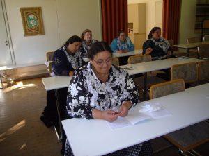 Kesäkoulu-2009-Punkaharjulla-022