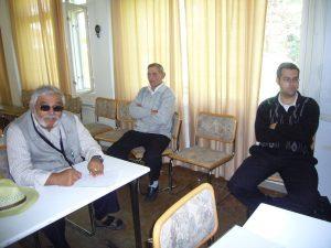 Kesäkoulu-2009-Punkaharjulla-023