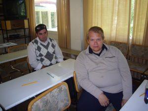 Kesäkoulu-2009-Punkaharjulla-026