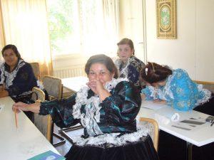 Kesäkoulu-2009-Punkaharjulla-027