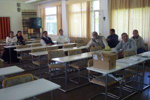 Kesäkoulu-2009-Punkaharjulla-037
