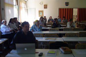 Kesäkoulu-2009-Punkaharjulla-038