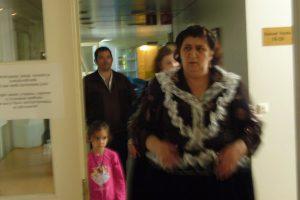 Kesäkoulu-2009-Punkaharjulla-041