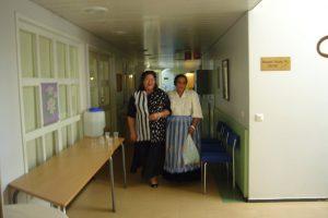 Kesäkoulu-2009-Punkaharjulla-048