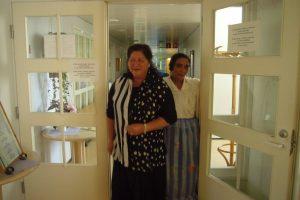 Kesäkoulu-2009-Punkaharjulla-049