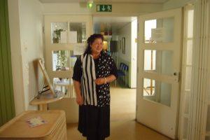Kesäkoulu-2009-Punkaharjulla-050