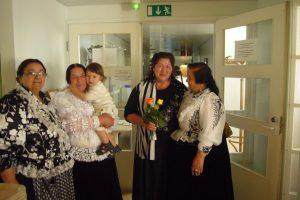 Kesäkoulu-2009-Punkaharjulla-065