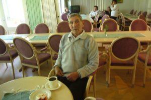 Kesäkoulu-2009-Punkaharjulla-075