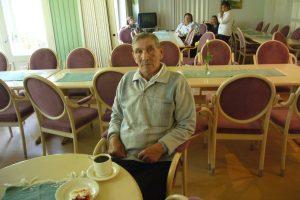 Kesäkoulu-2009-Punkaharjulla-076