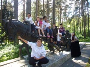 Kesäkoulu-2010-Punkaharjulla-12