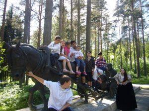 Kesäkoulu-2010-Punkaharjulla-22