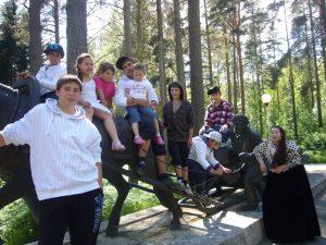 Kesäkoulu-2010-Punkaharjulla-24