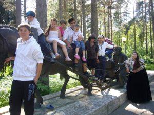 Kesäkoulu-2010-Punkaharjulla-25