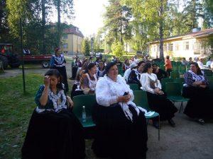 Kesäkoulu-2010Punkaharjulla-197