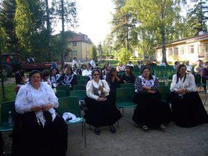 Kesäkoulu-2010Punkaharjulla-198