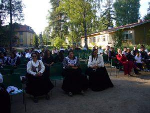 Kesäkoulu-2010Punkaharjulla-199