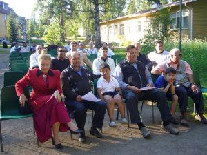 Kesäkoulu-2010Punkaharjulla-201