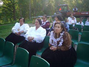 Kesäkoulu-2010Punkaharjulla-202