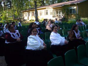 Kesäkoulu-2010Punkaharjulla-203