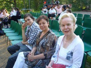 Kesäkoulu-2010Punkaharjulla-211