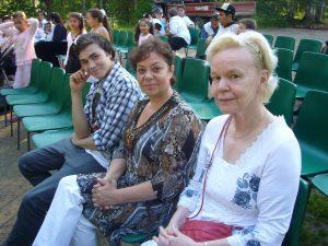 Kesäkoulu-2010Punkaharjulla-212