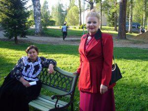 Kesäkoulu-2010Punkaharjulla-217