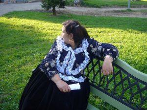 Kesäkoulu-2010Punkaharjulla-221