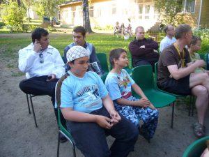 Kesäkoulu-2010Punkaharjulla-226