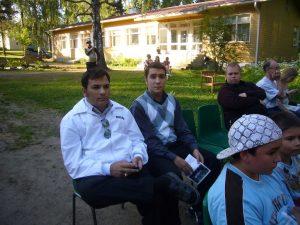 Kesäkoulu-2010Punkaharjulla-227