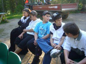 Kesäkoulu-2010Punkaharjulla-229