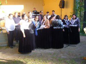 Kesäkoulu-2010Punkaharjulla-231