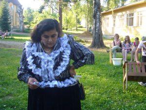 Kesäkoulu-2010Punkaharjulla-238