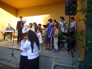 Kesäkoulu-2010Punkaharjulla-240