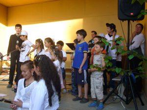 Kesäkoulu-2010Punkaharjulla-241
