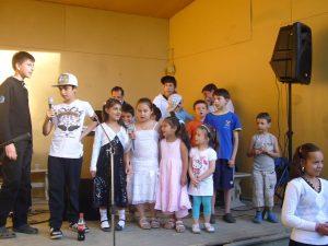 Kesäkoulu-2010Punkaharjulla-242