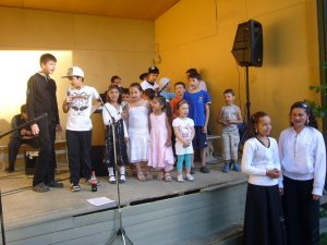 Kesäkoulu-2010Punkaharjulla-243