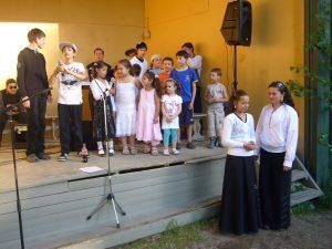 Kesäkoulu-2010Punkaharjulla-247