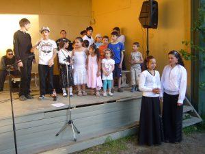 Kesäkoulu-2010Punkaharjulla-248