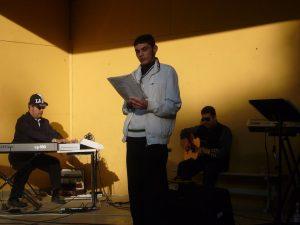 Kesäkoulu-2010Punkaharjulla-252