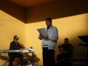 Kesäkoulu-2010Punkaharjulla-253