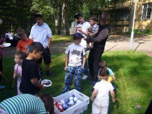 Kesäkoulu-2010Punkaharjulla-271