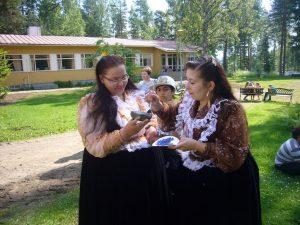 Kesäkoulu-2010Punkaharjulla-275