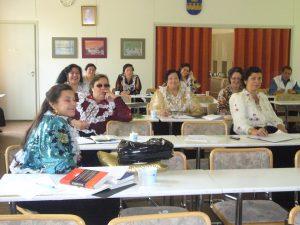 Kesäkoulu-2010Punkaharjulla-277