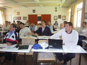 Kesäkoulu-2010Punkaharjulla-278