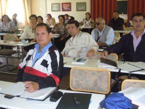 Kesäkoulu-2010Punkaharjulla-280