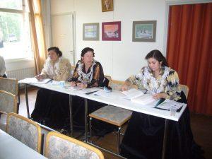 Kesäkoulu-2010Punkaharjulla-282