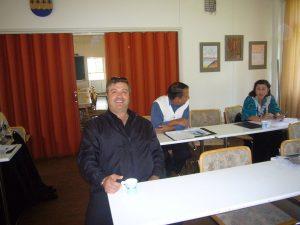 Kesäkoulu-2010Punkaharjulla-283