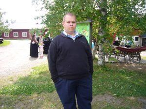 Kesäkoulu-2010Punkaharjulla-285