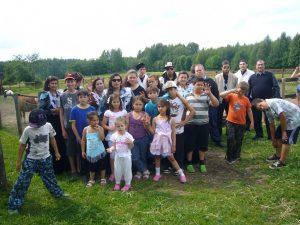 Kesäkoulu-2010Punkaharjulla-290